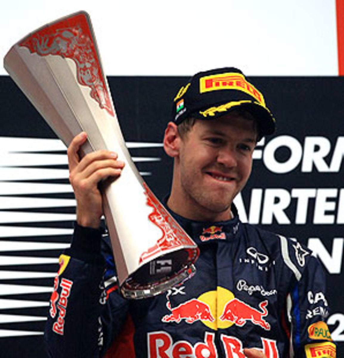 Sebastian-Vettel-3.jpg