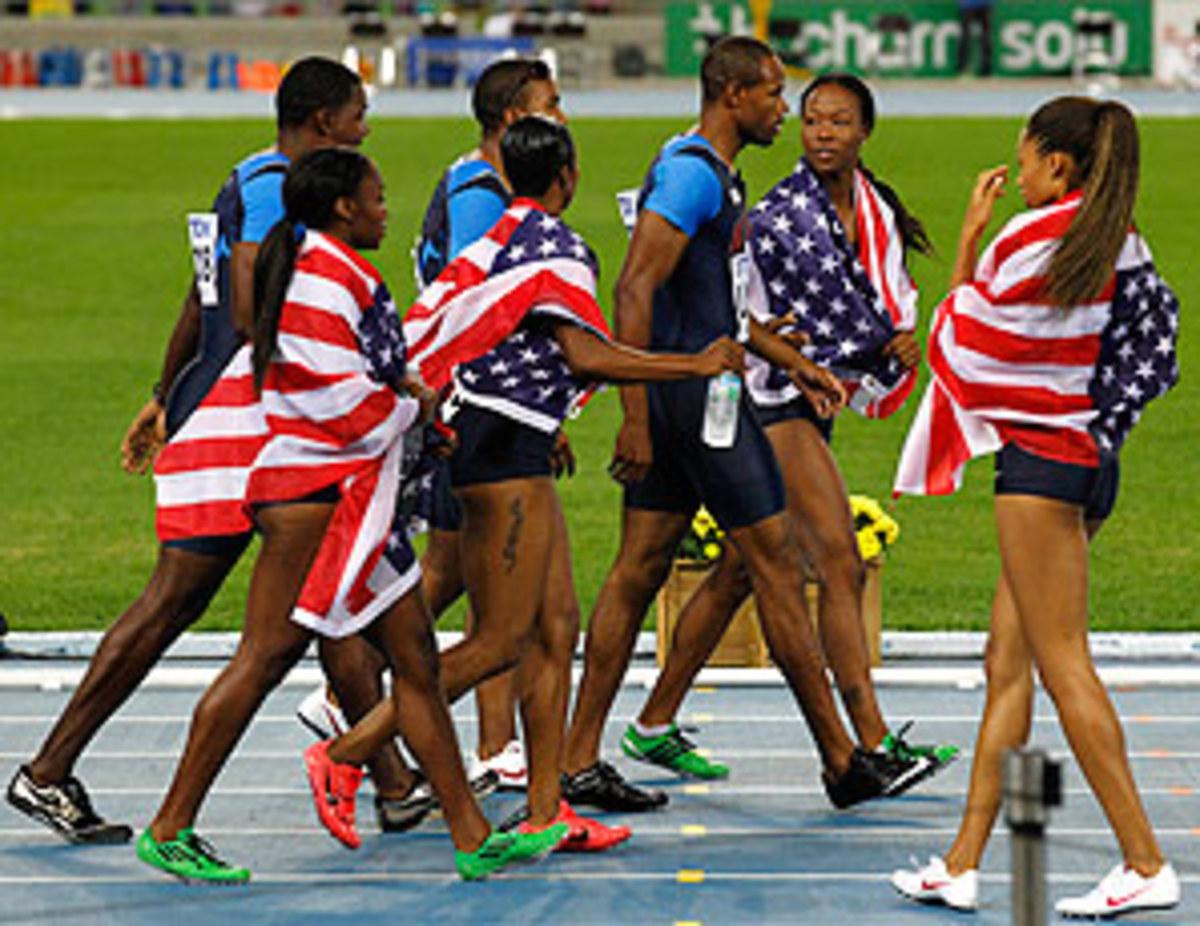 Mens-4x100-relay.jpg