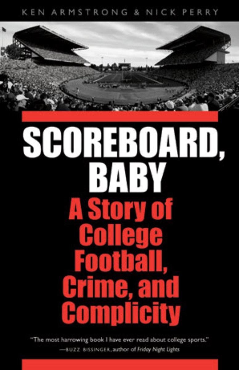 scoreboard.baby.jpg