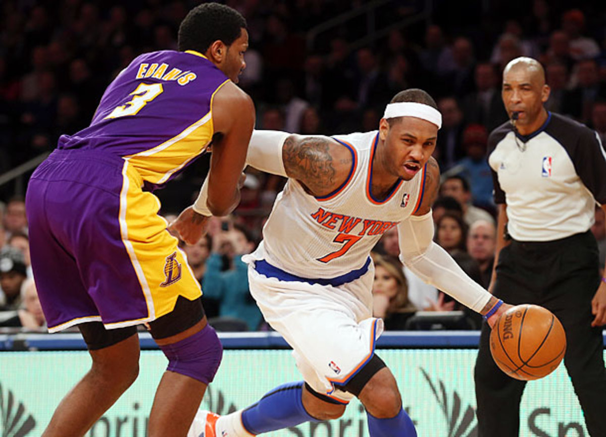 carmelo-lakers