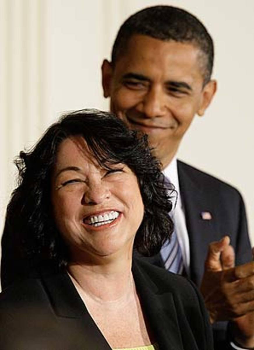 Obama-Supreme-Court.jpg