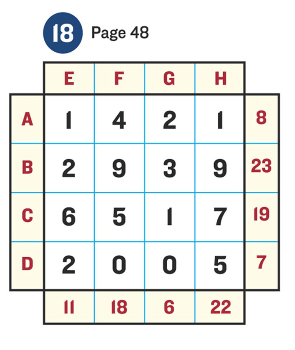 Puzzle18.jpg