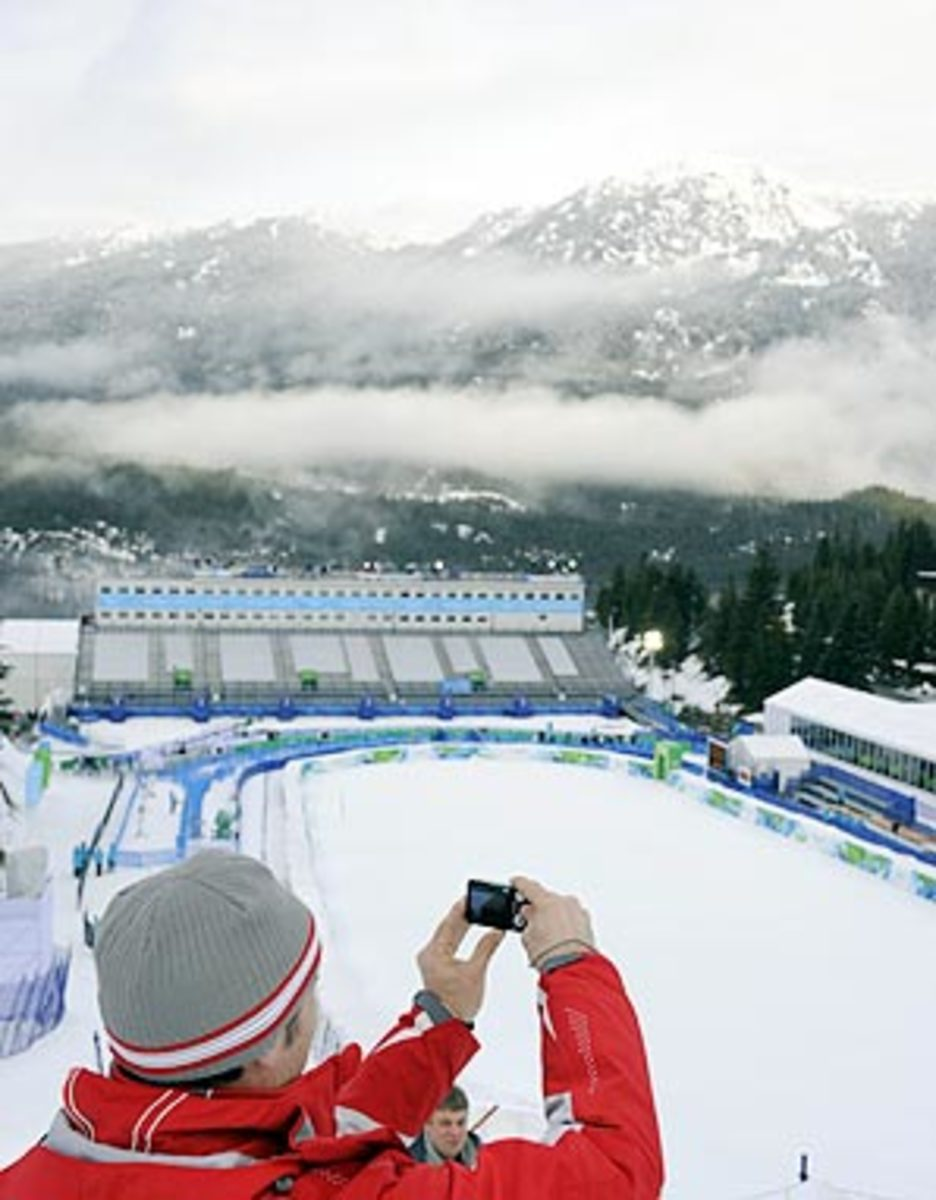 Alpine-skiing-weather.jpg