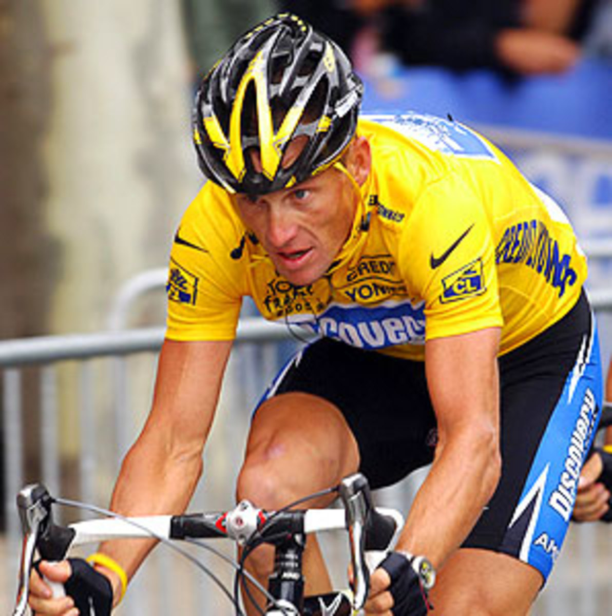 Lance-Armstrong-2.jpg