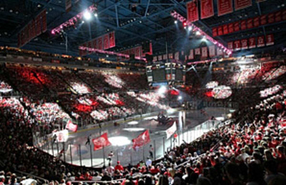 game.7.arena.jpg
