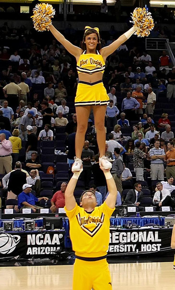 cheerleader.YPM37097.jpg