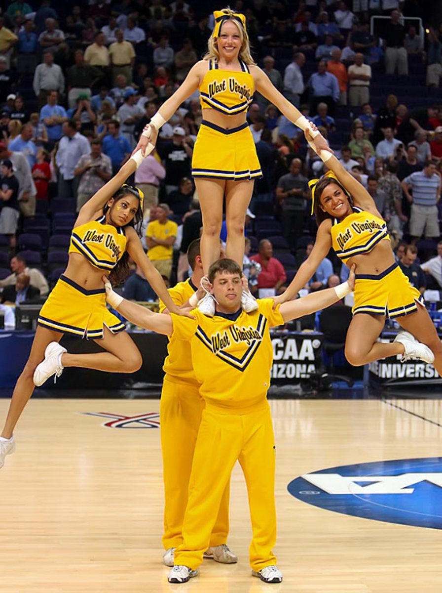 cheerleader.YP4X5296.jpg