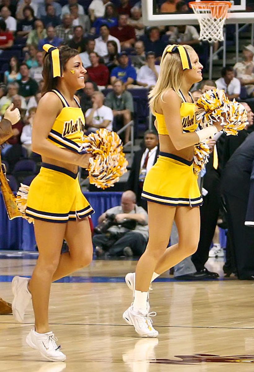 cheerleader.YP4X5158.jpg