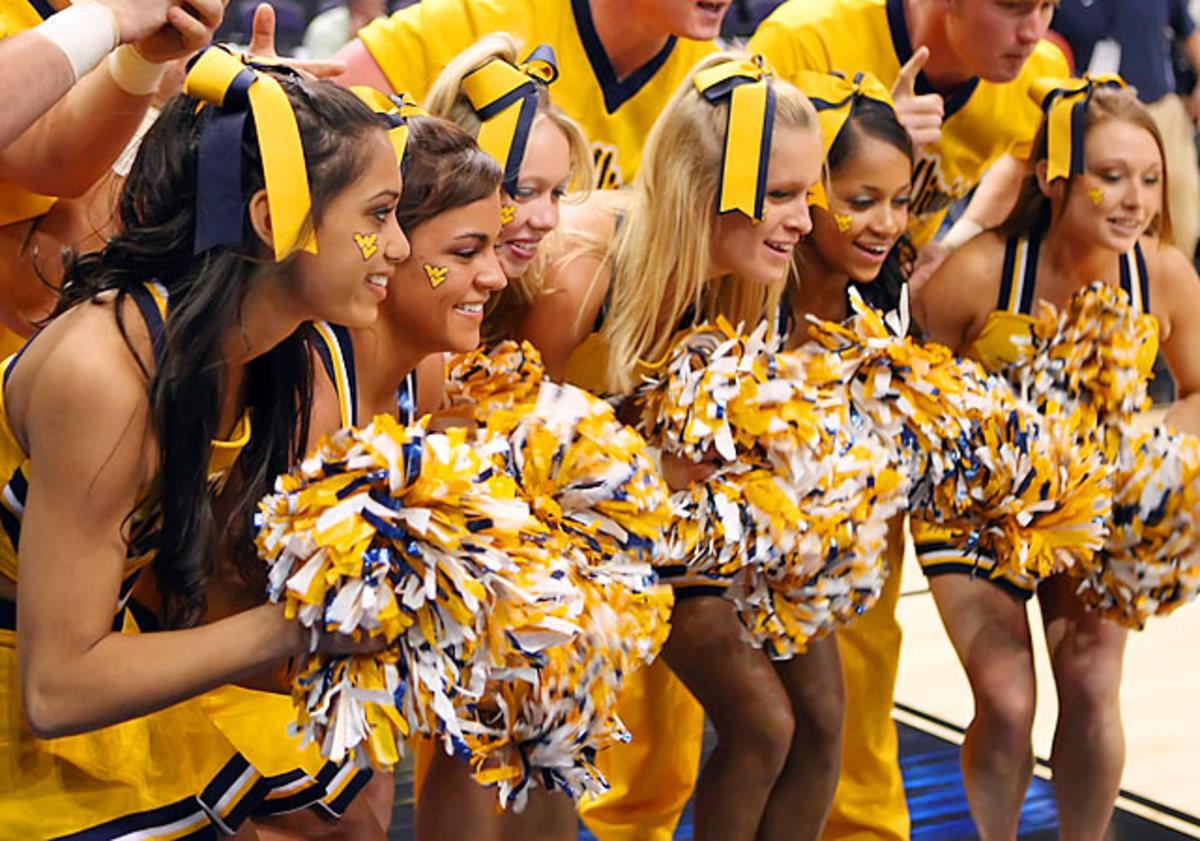 cheerleader.YPM36948.jpg