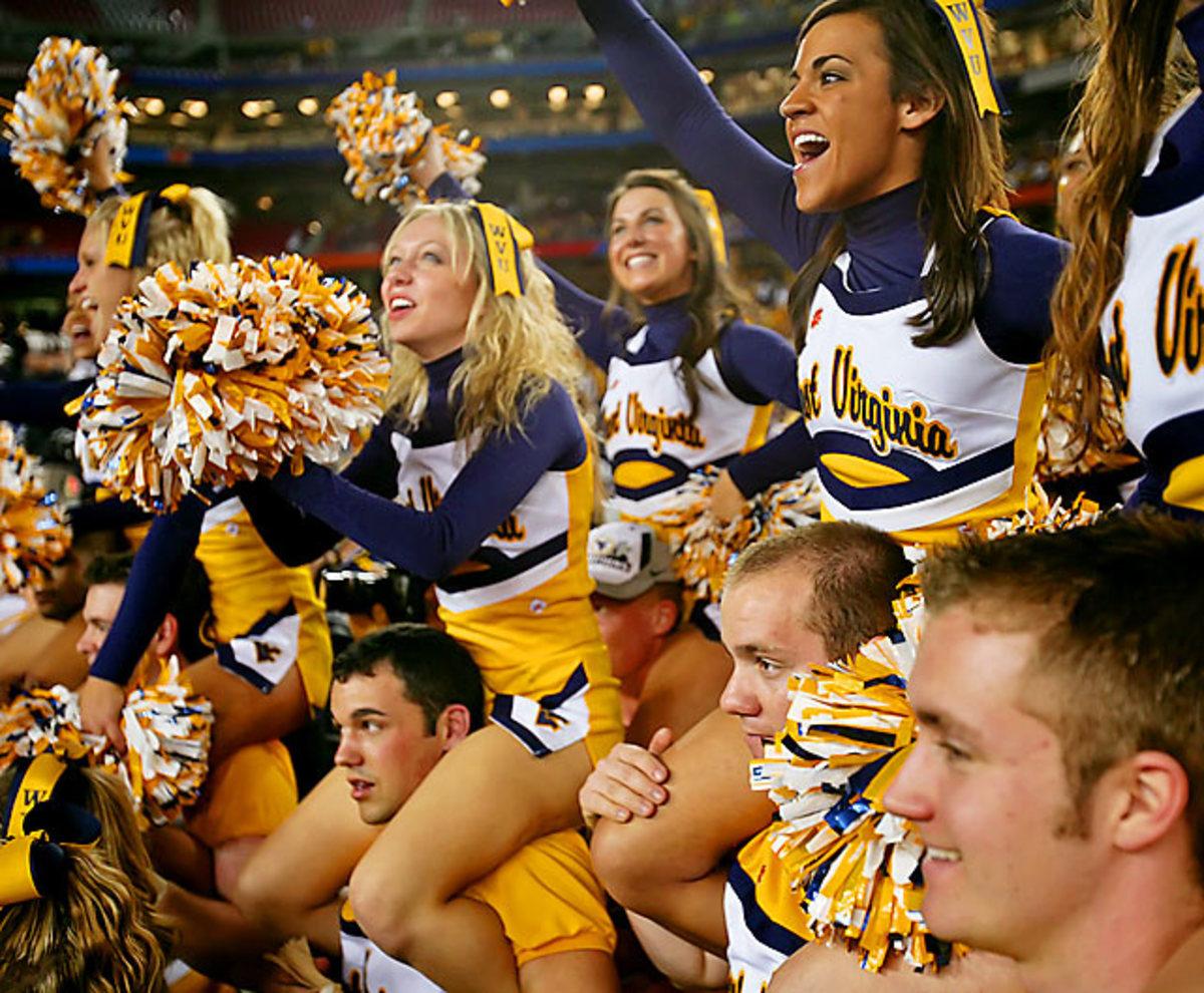 cheerleader.WX4S6057.jpg