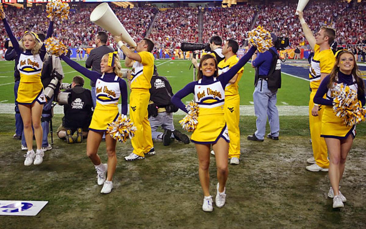 cheerleader.WX4S5918.jpg