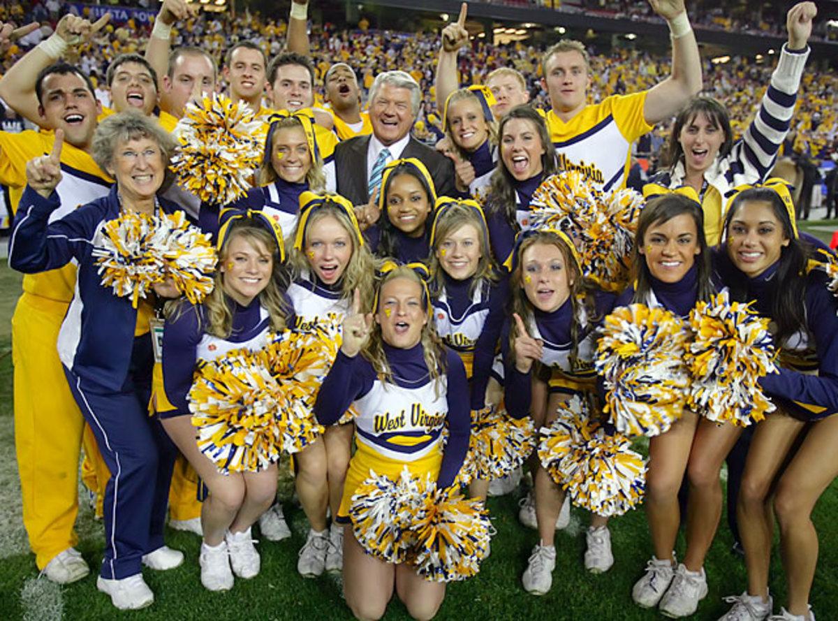 cheerleader.WX4S6022.jpg