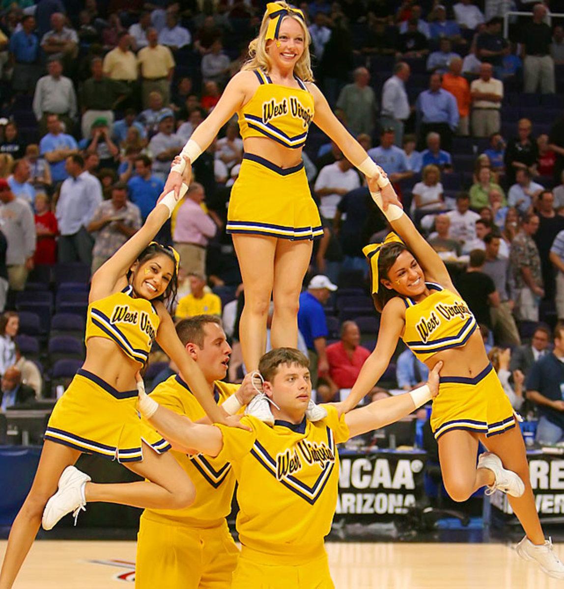 cheerleader.YP4X5298.jpg