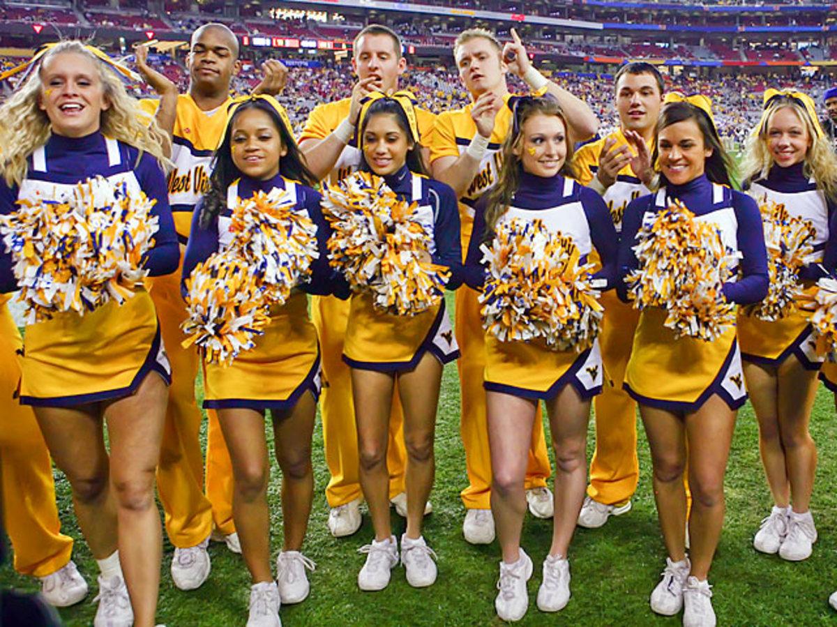 cheerleader.WX4S5875.jpg