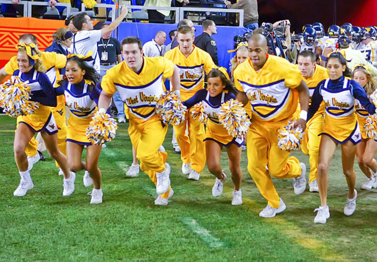 cheerleader.WX4S5905.jpg
