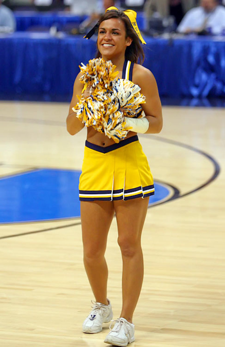 cheerleader.YP4X5364.jpg
