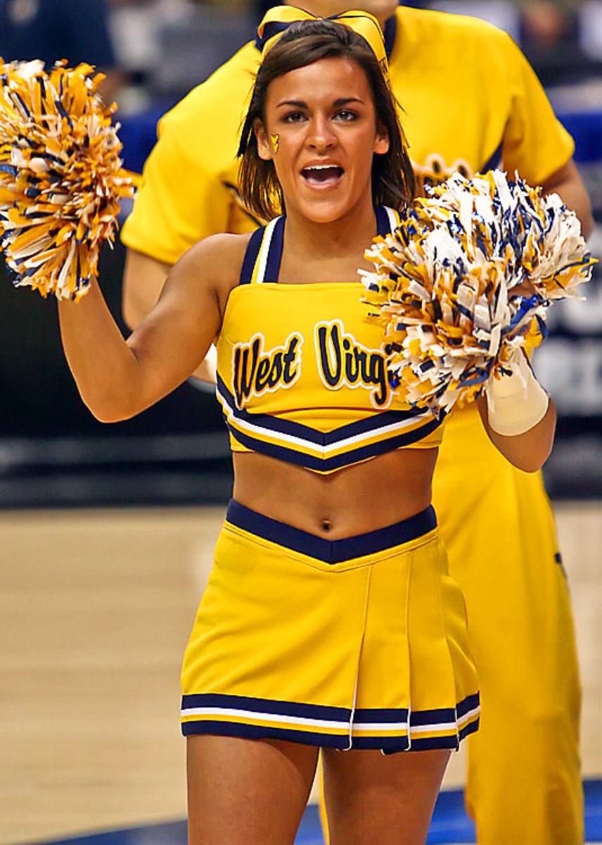 cheerleader.YP4X5343.jpg