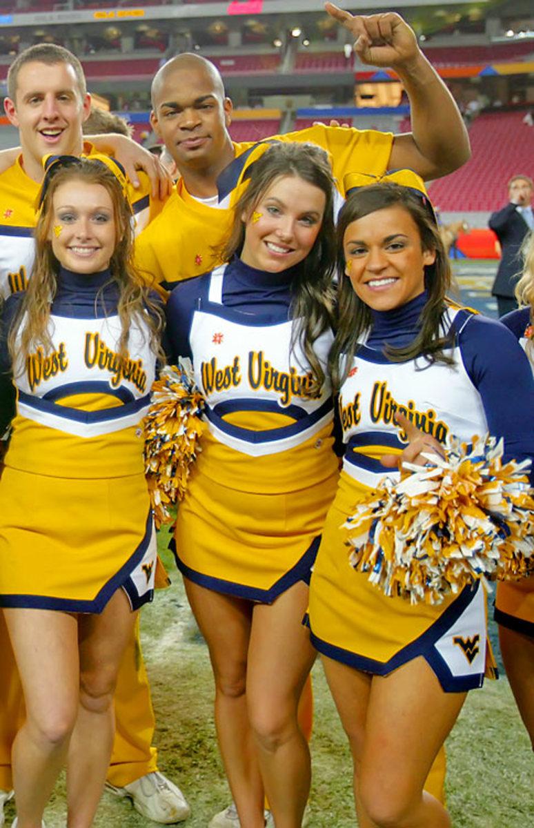 cheerleader.WX4S6088.jpg