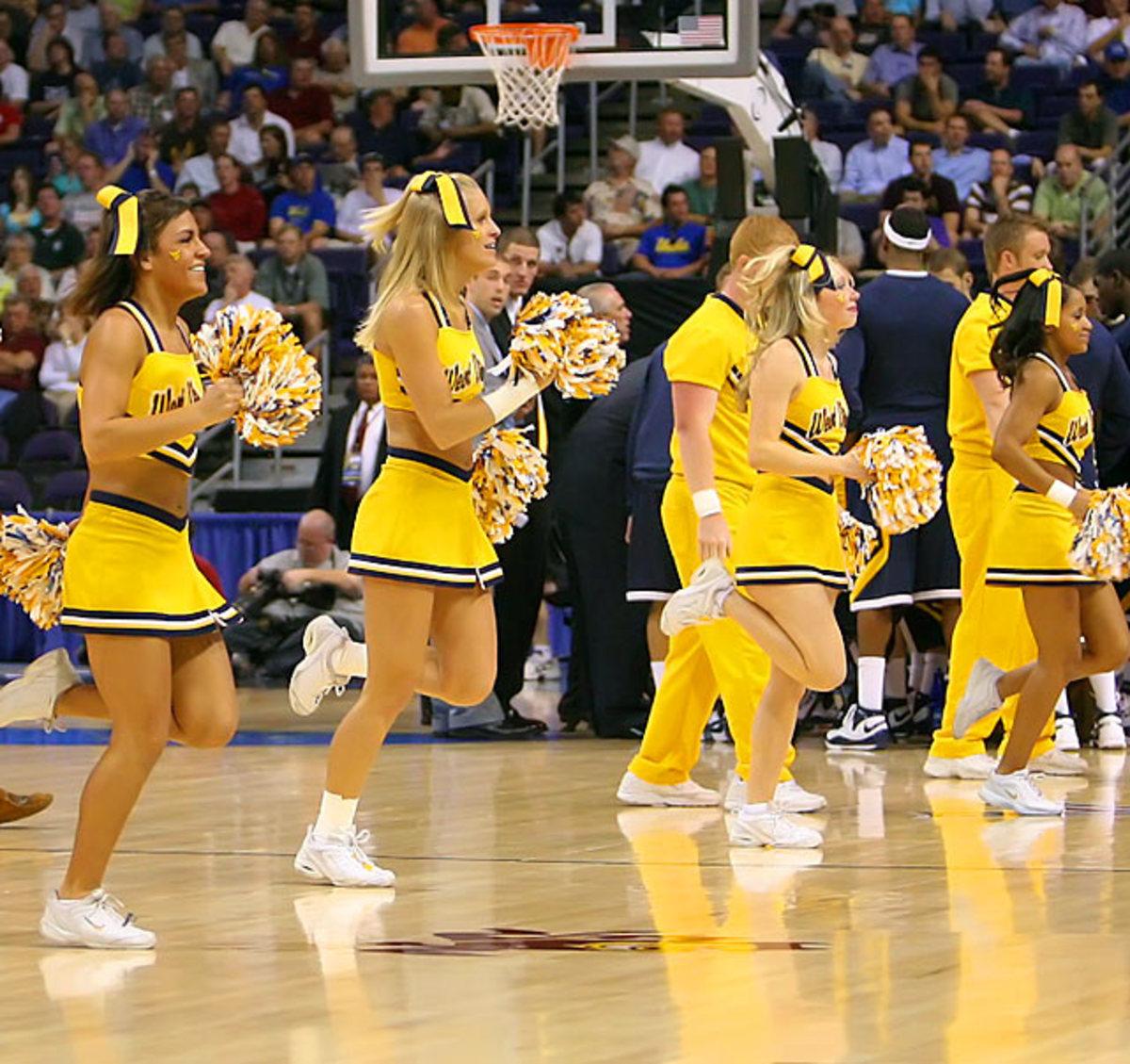 cheerleader.YP4X5157.jpg