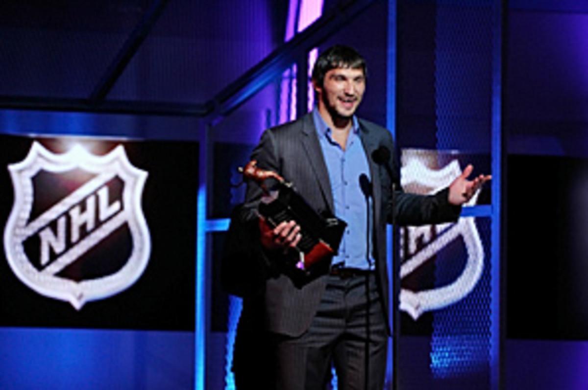 alex-ovechkin.awards.jpg