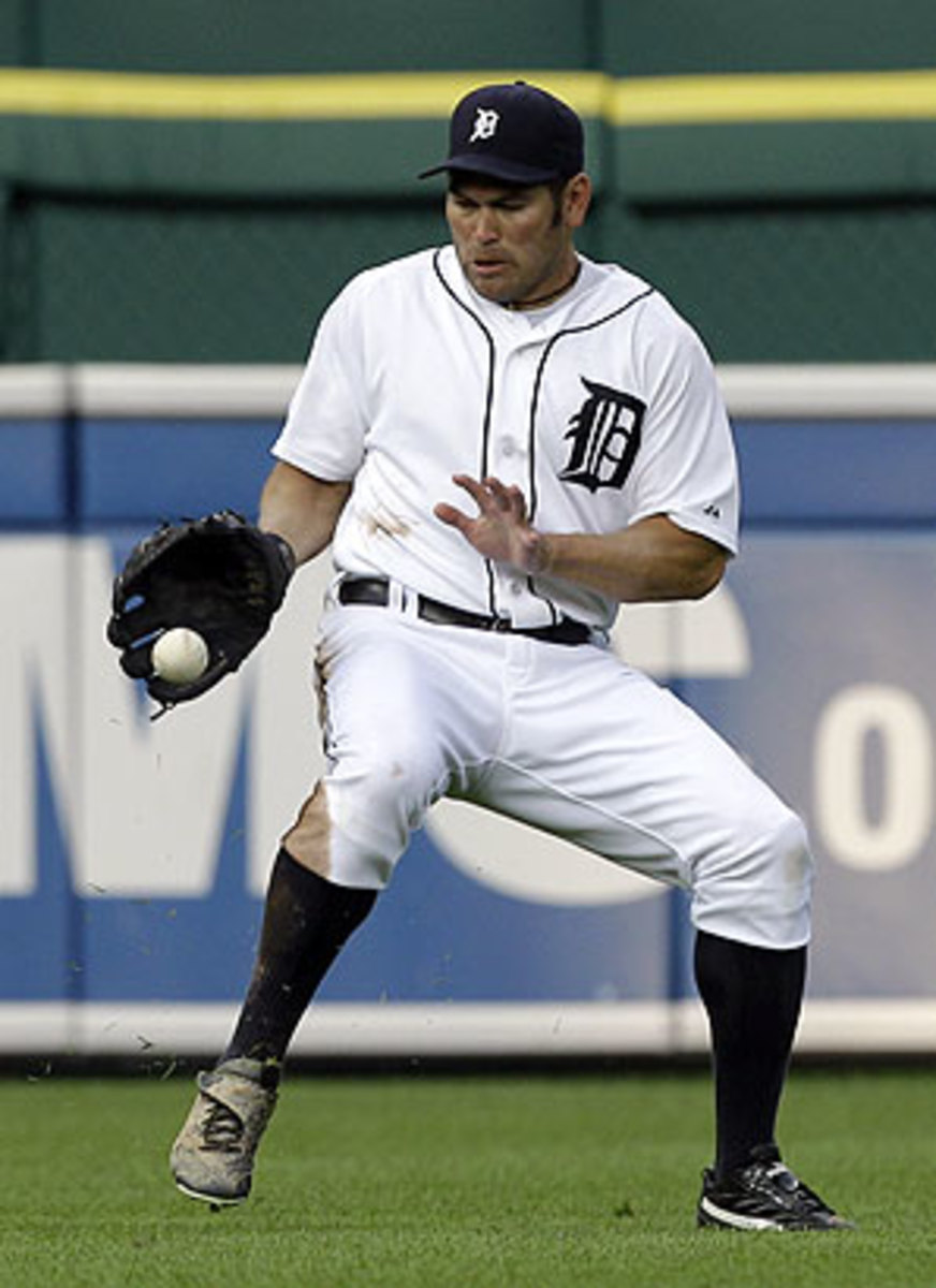 johnny-damon-ap-d2.jpg