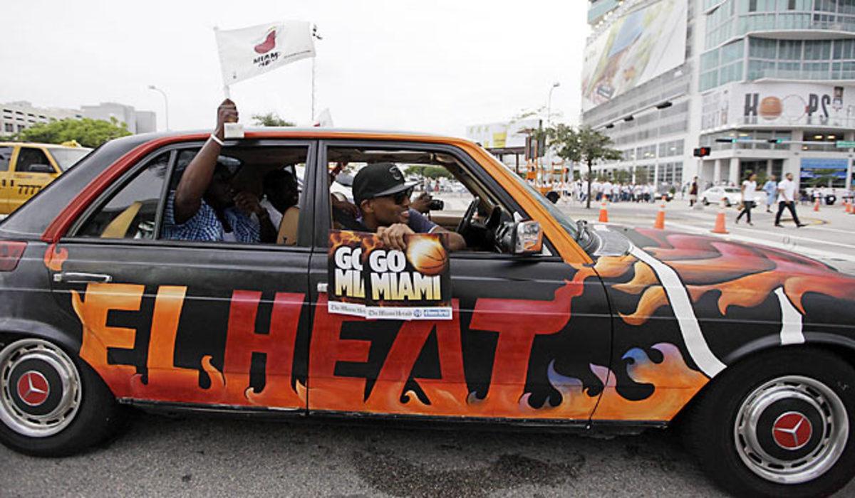 heat-fans.NBA-Finals-Basketball.jpg