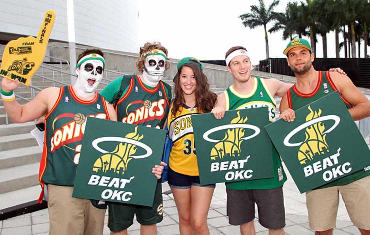 heat-fans.146567924.jpg