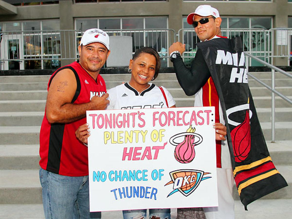 heat-fans.146655066.jpg