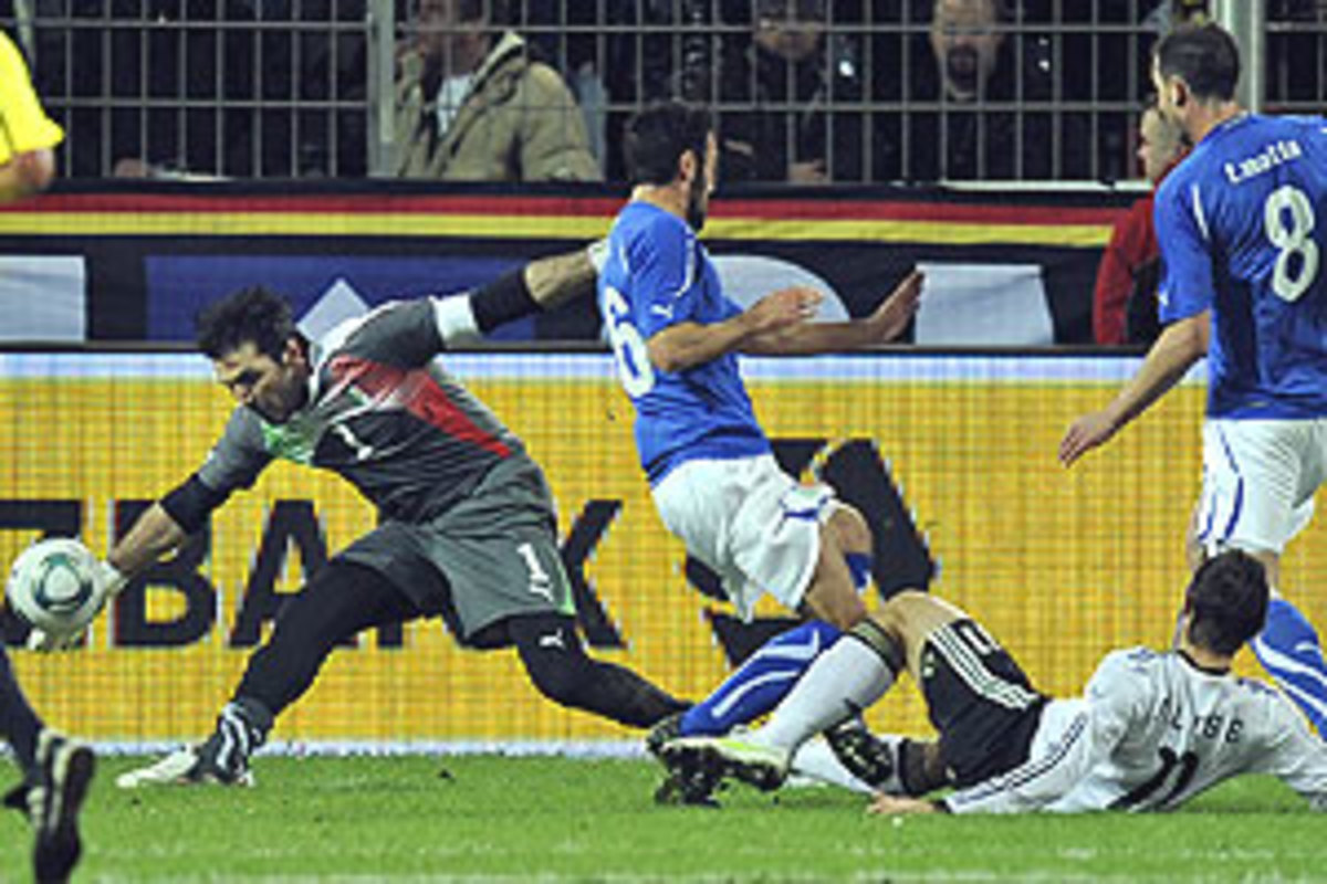 Germany-Italy-ap.jpg