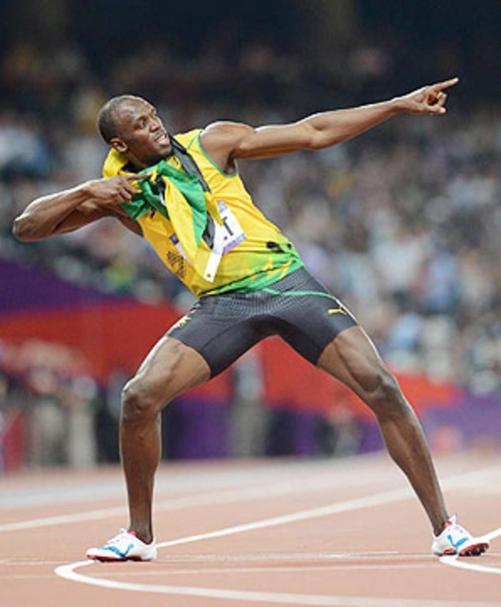 usain-bolt-200-meters-legend.jpg