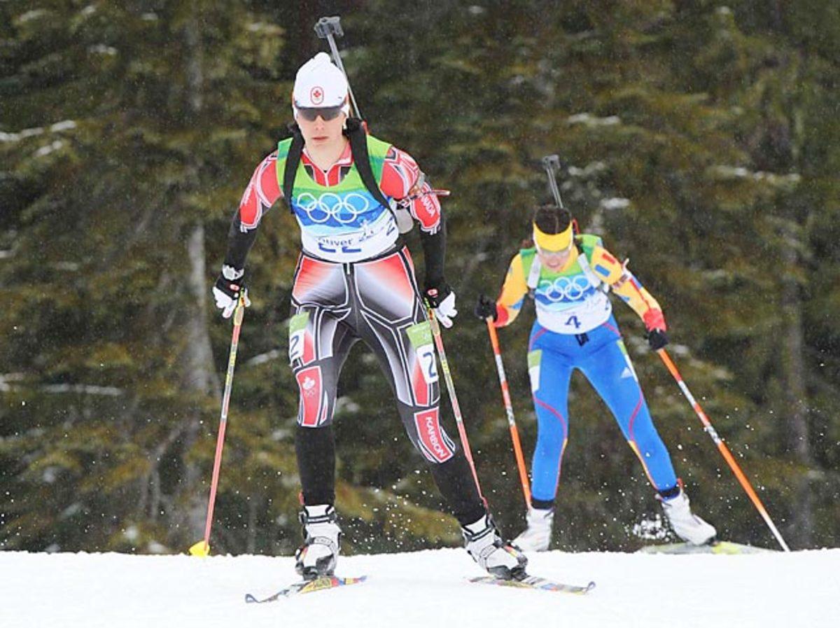 biathlon.jpg
