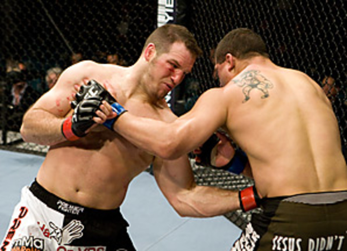 matt-hamill-is.jpg