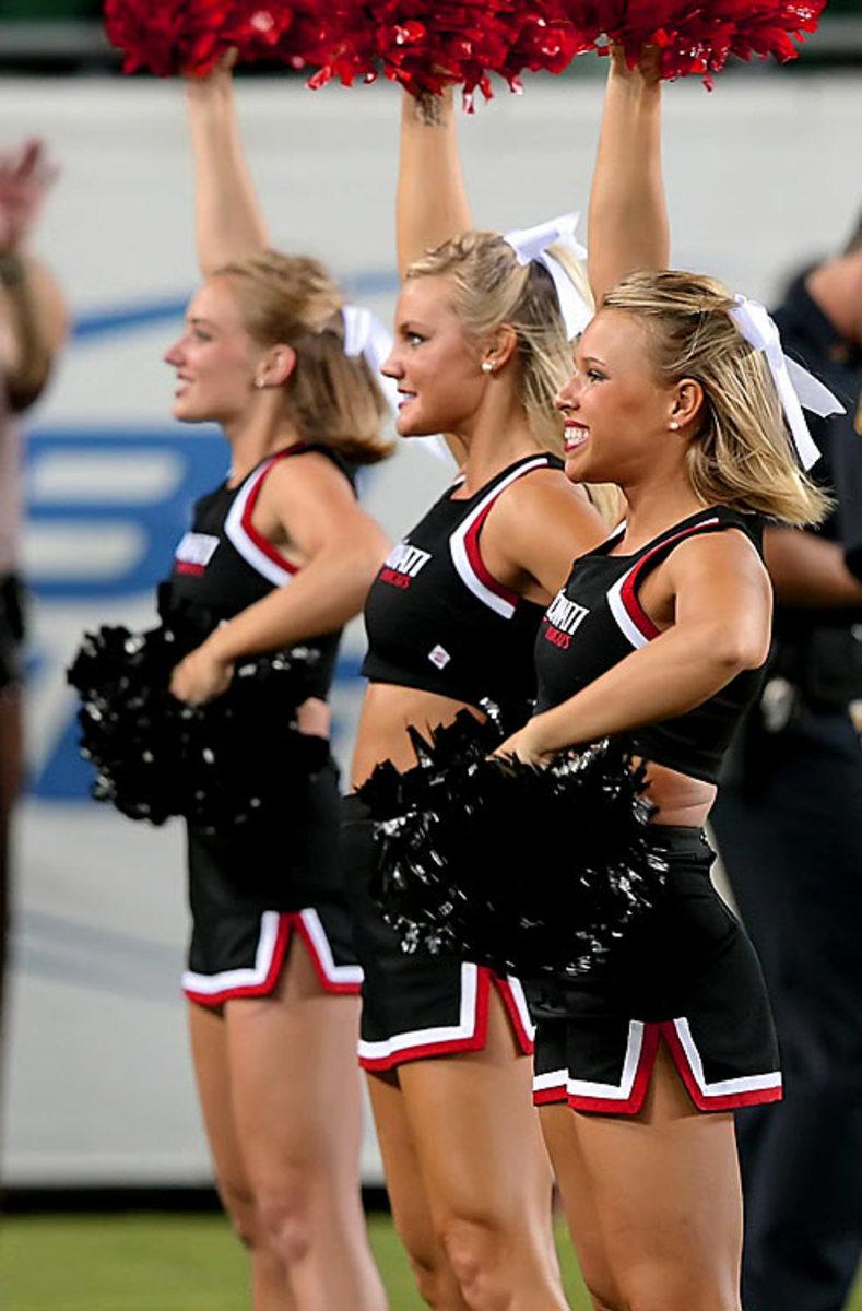 cheerleader.BRY_8316.jpg