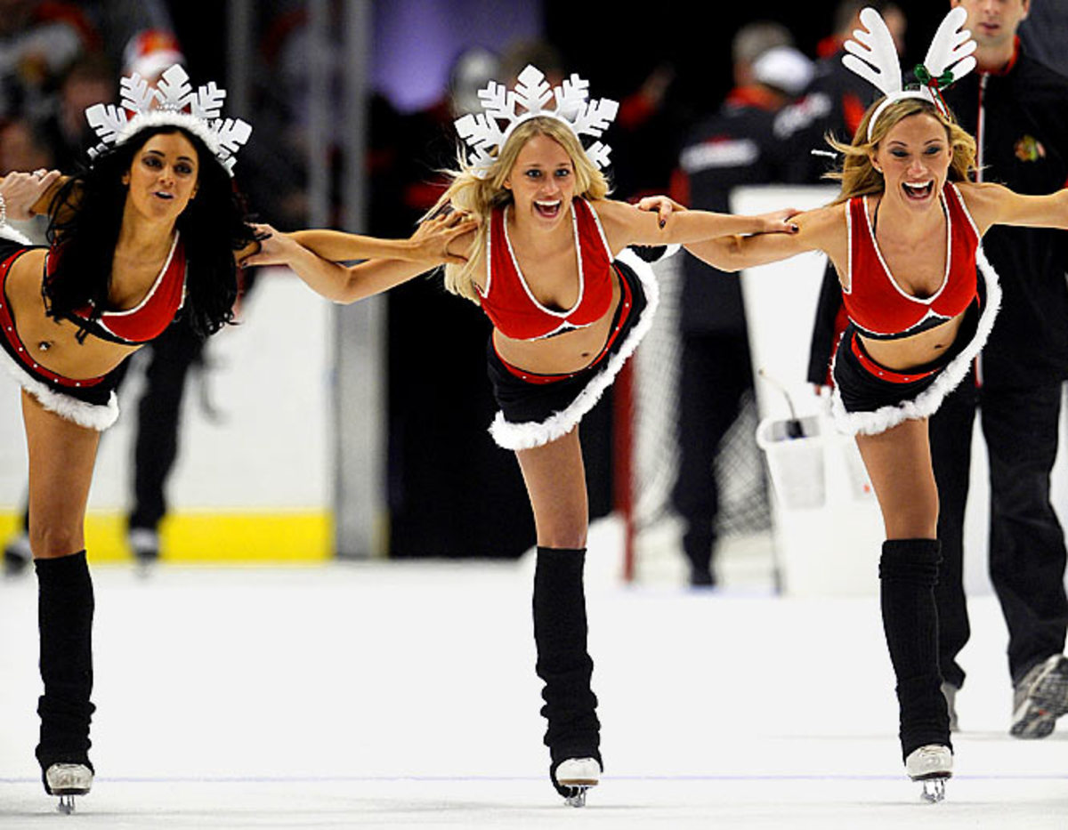 blackhawks-ice-crew%2814%29.jpg
