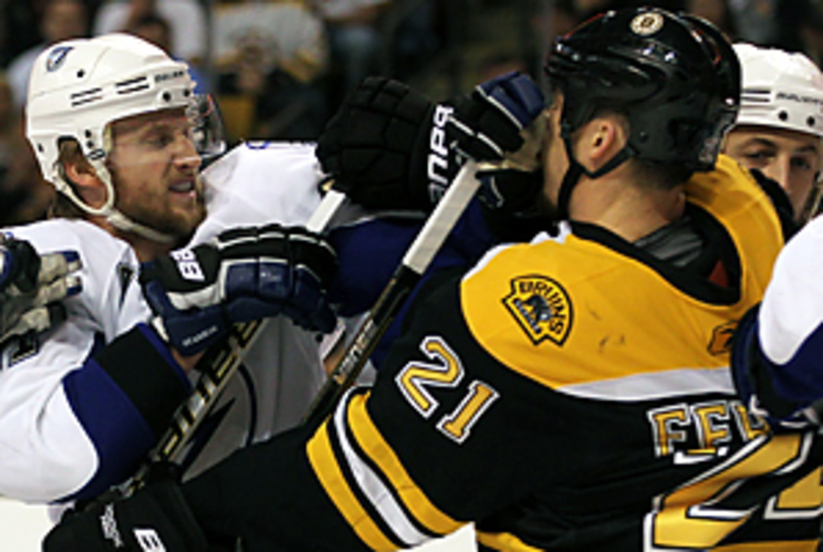 andrew-ference-getty.jpg