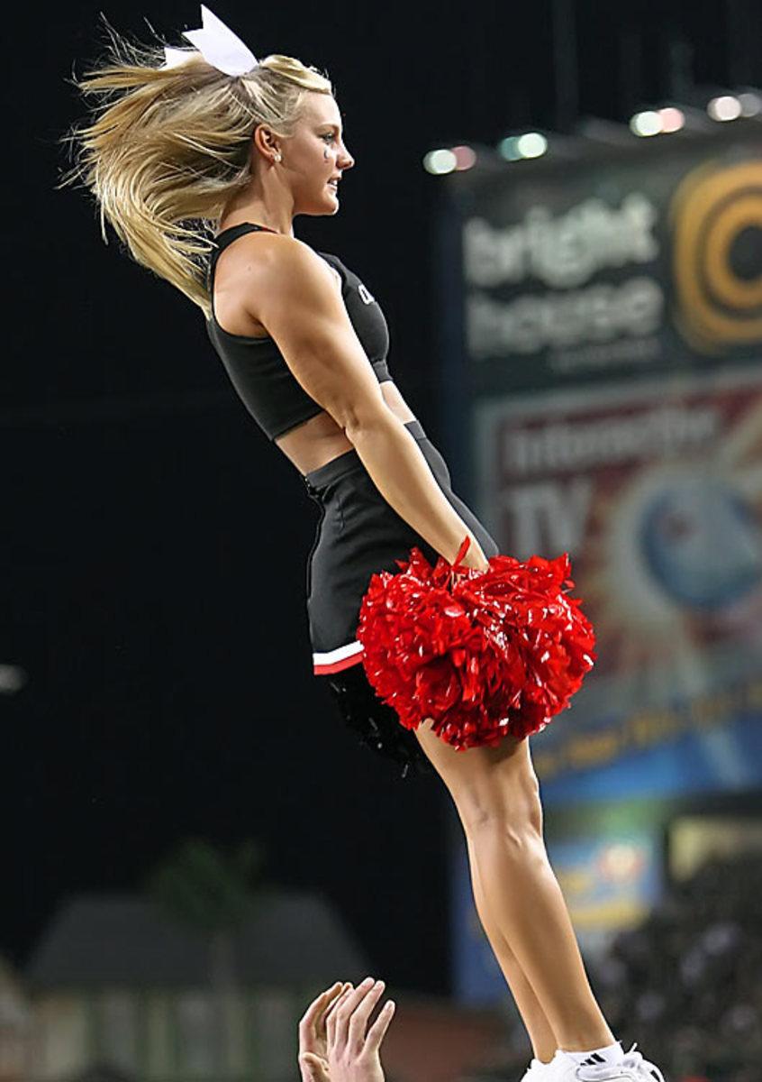 cheerleader.BRY_8202.jpg