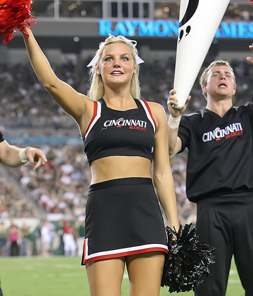cheerleader.BRY_8697.jpg