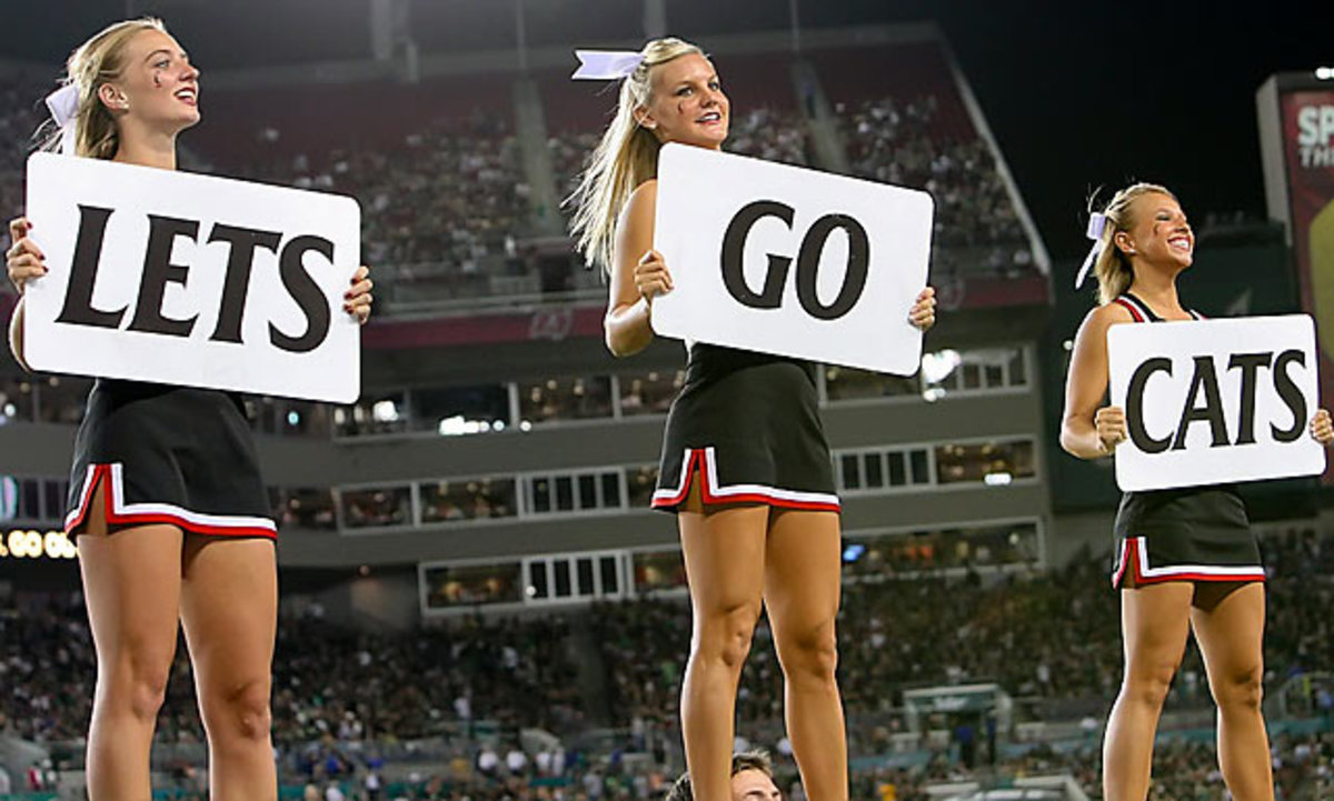 cheerleader.BRY_8092.jpg