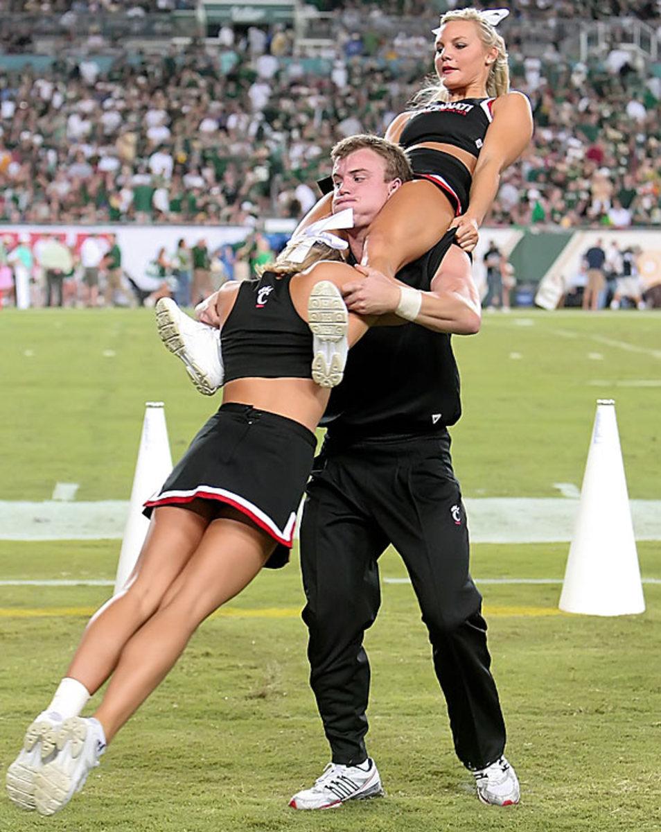 cheerleader.BRY_8205.jpg