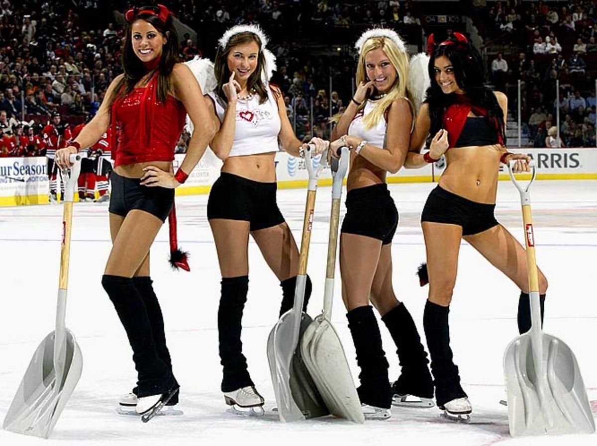 blackhawks-ice-crew%2805%29.jpg