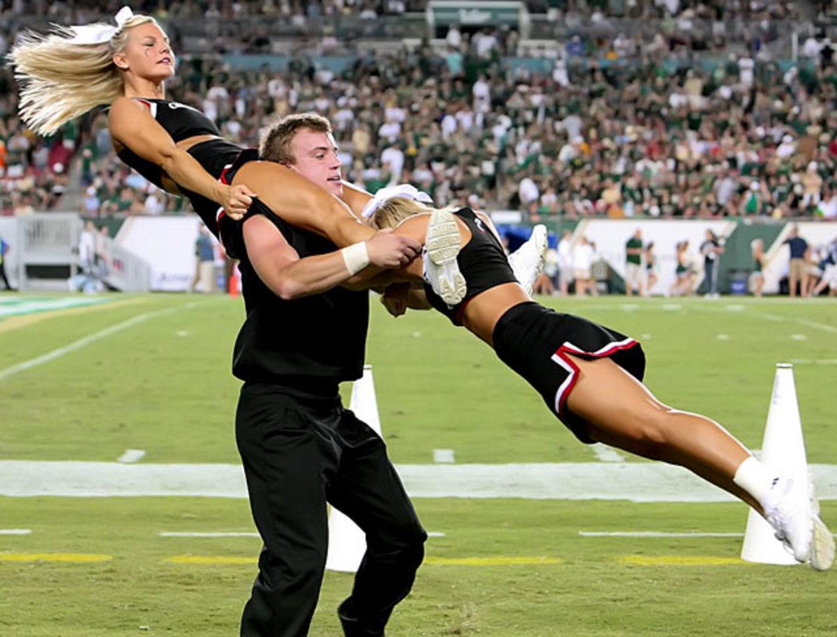 cheerleader.BRY_8209.jpg