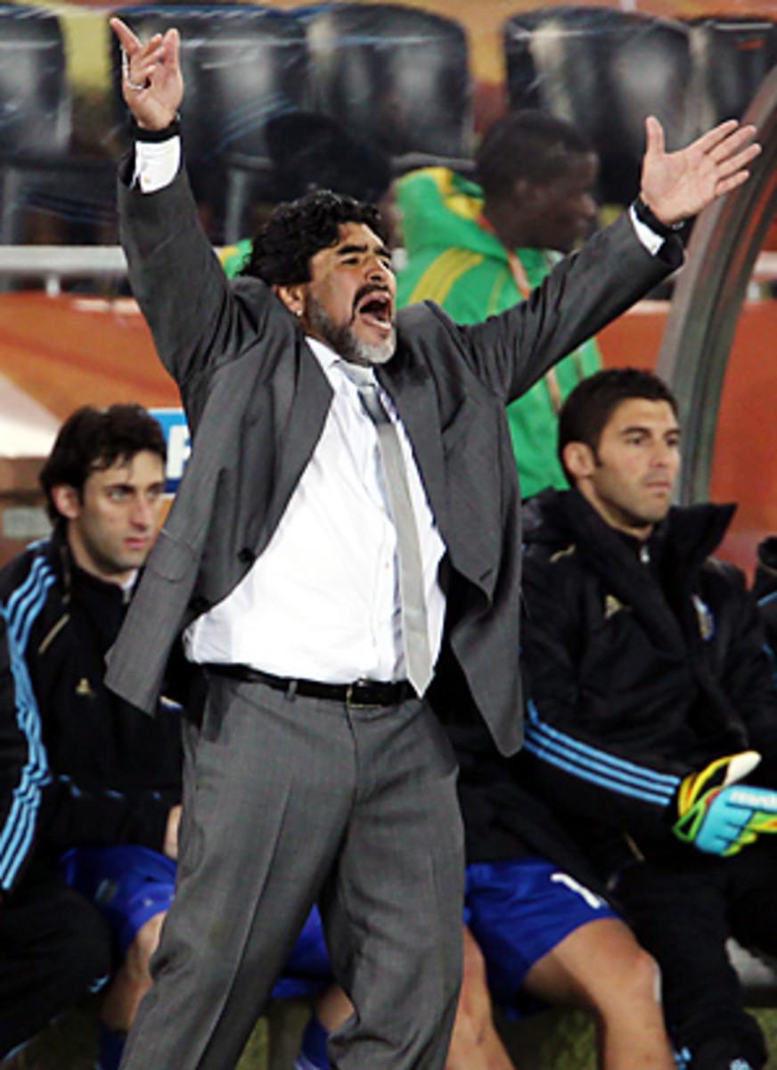 diego-maradona-getty.jpg