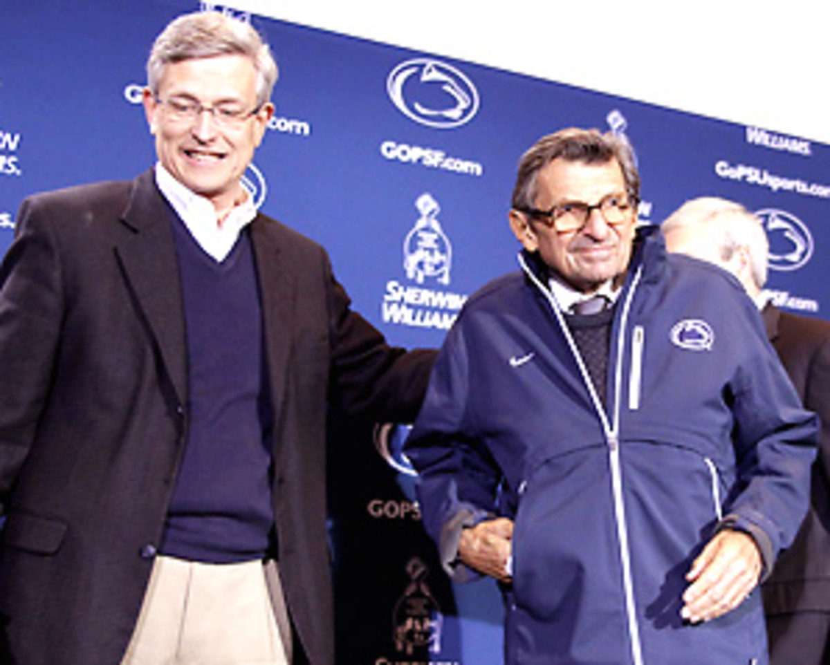 curley-paterno-p1
