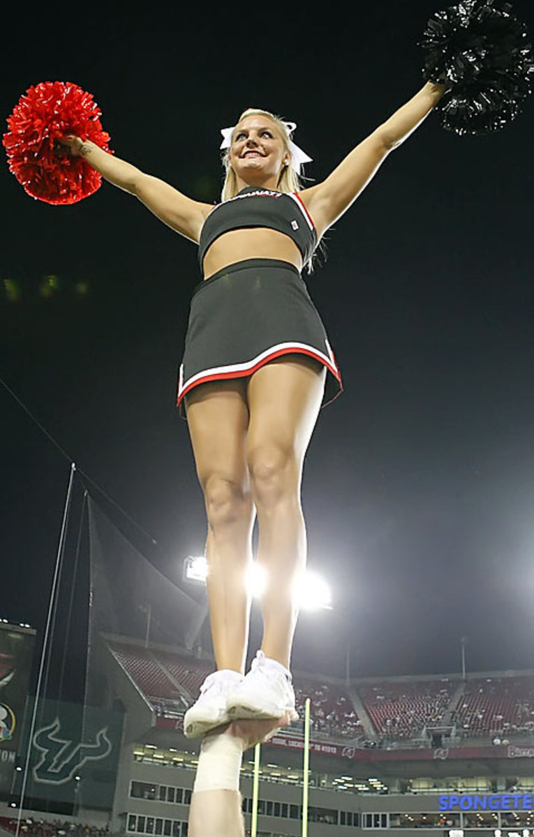 cheerleader.BRY_7827.jpg