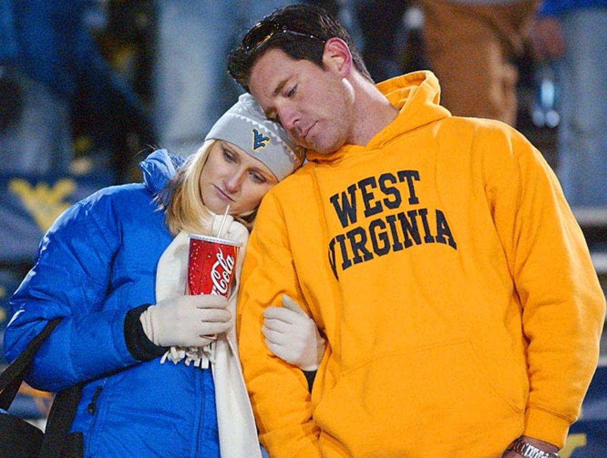 Pittsburgh-West-Virginia-Fo.jpg
