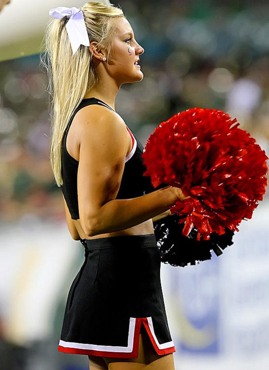 cheerleader.BRY_8141.jpg
