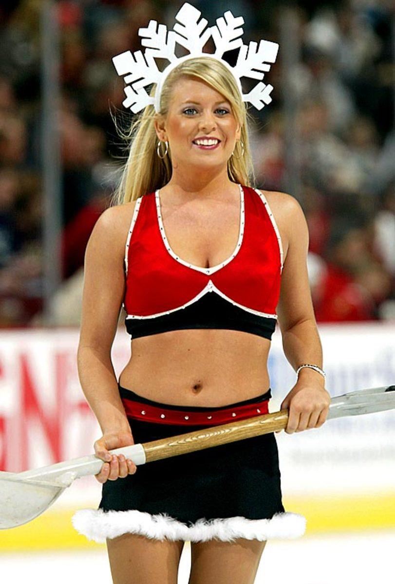 blackhawks-ice-crew%2819%29.jpg