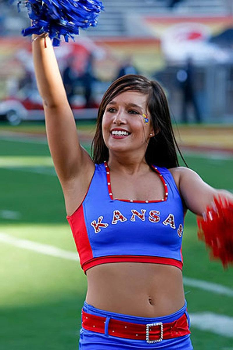 Kansas-cheer.jpg