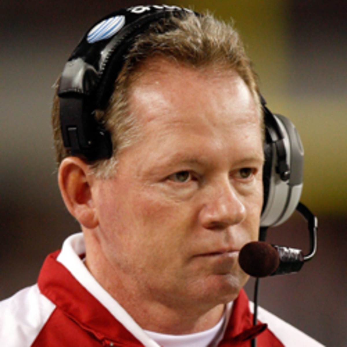 Bobby-Petrino-Getty