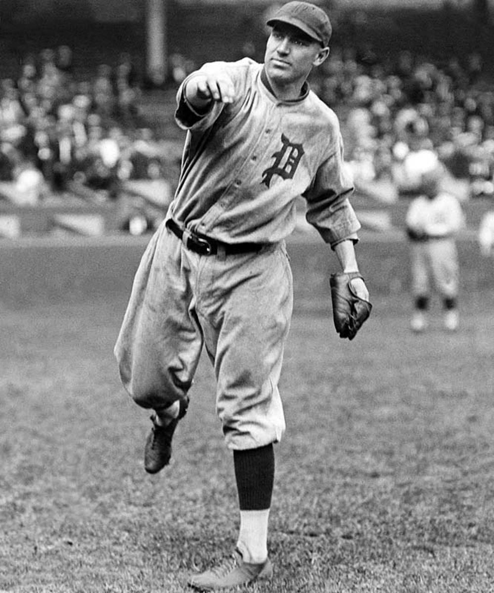 1925 World Series, Pirates defeat Senators